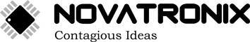 Novatronix