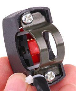Universal Handlebar Switch