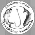 MCSFA Logo