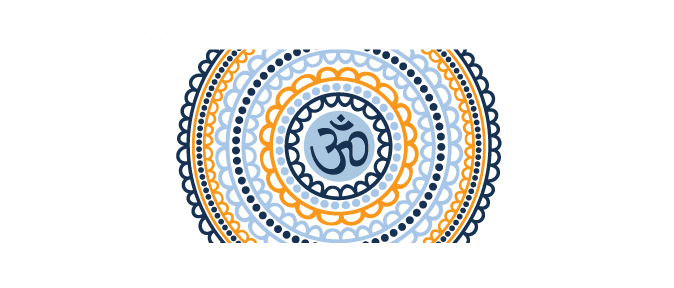 Morning-Glory-Yoga---foundationCourse