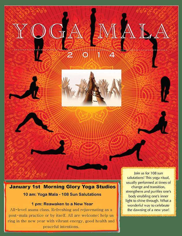 Yoga-Mala-2014