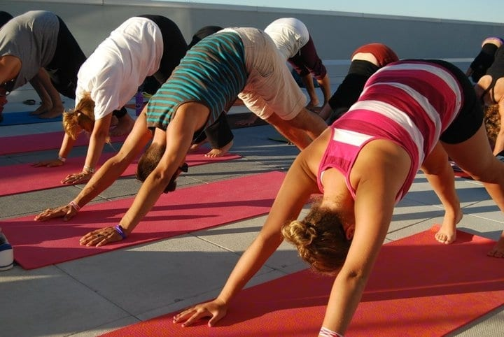 beginner-yoga2