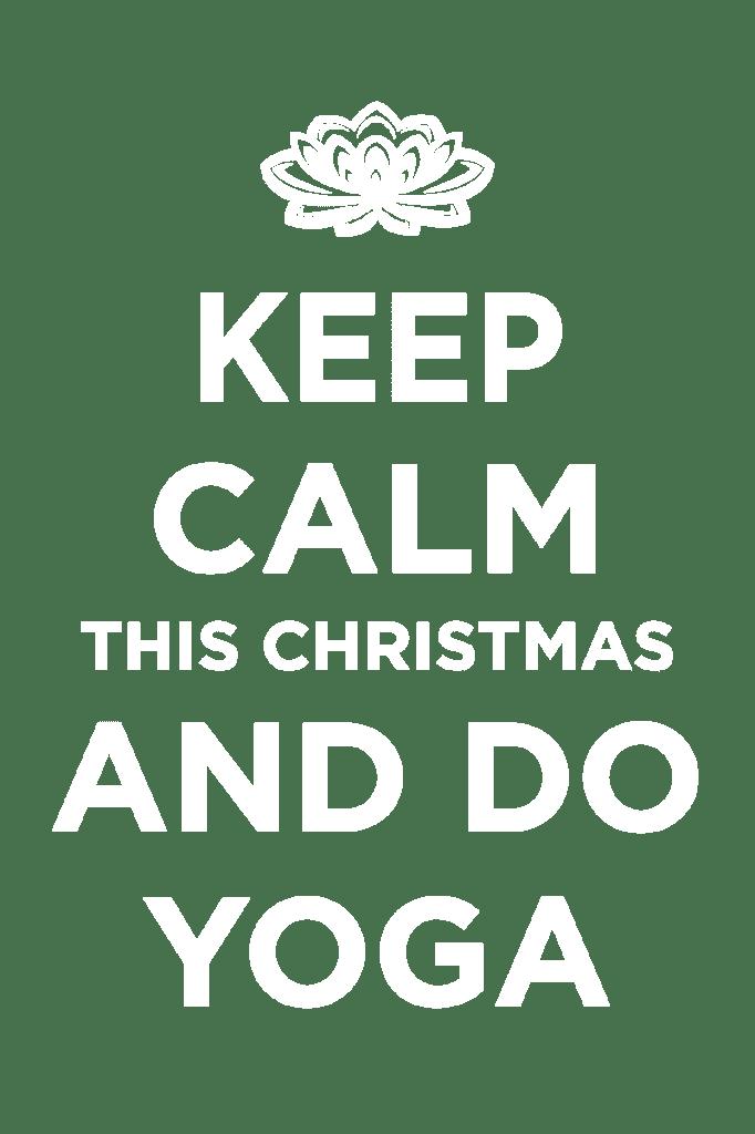 Keep-Calm-Yoga-X-Mas_WHITE
