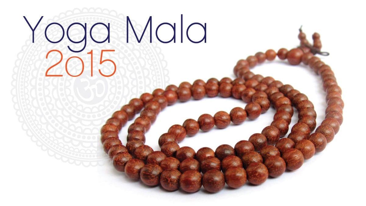 MGY-yogamal-2015