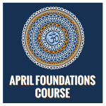 MGY_April-Foundations-Course