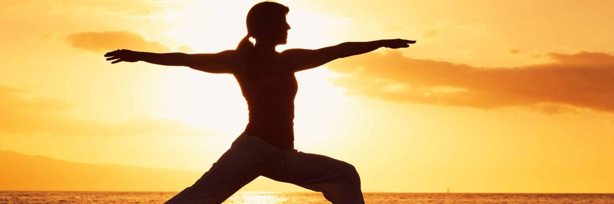 Morning-Glory-Yoga-Foundations-Course-April-2015