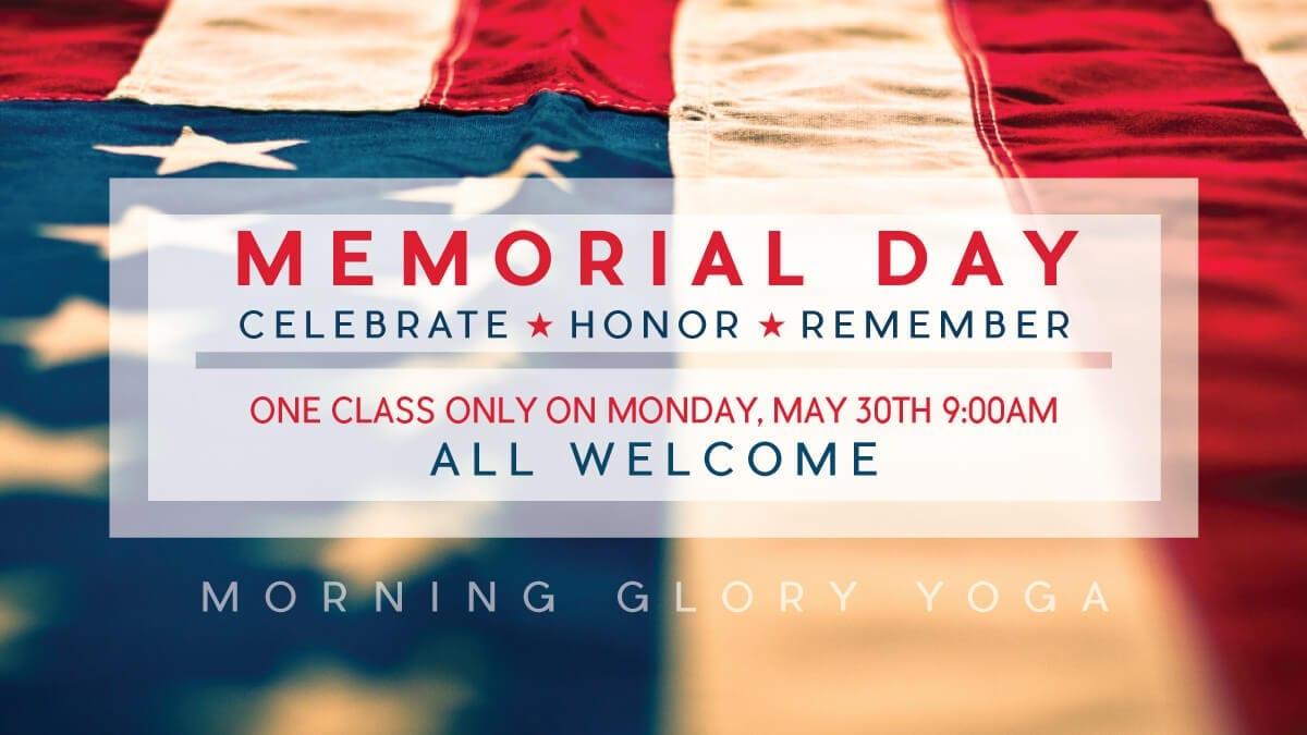 MEMORIAL-DAY2016_mgy1200 (2)-2