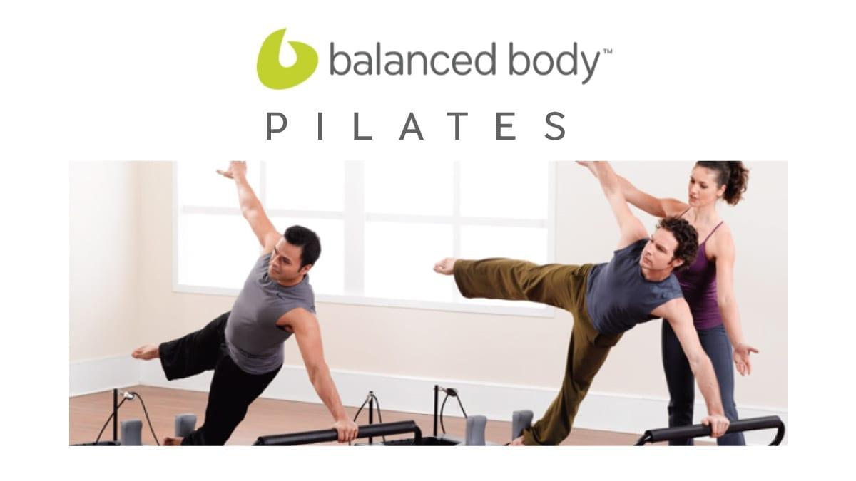 MGY-Balanced-Body-Pilates1200