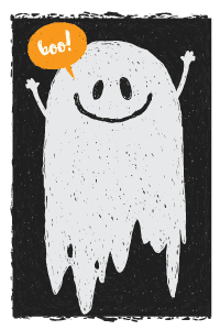 mgy-halloween-2016-ghost