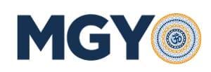 mgy-new-logo300px