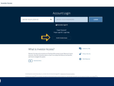 How to Start Using Client Access