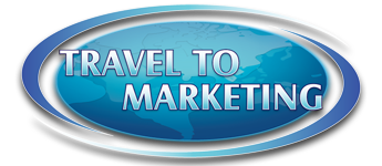 Travel To Marketing