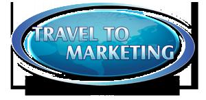 TravelTo_Logo-with-blacktag