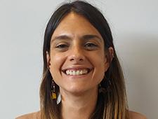 Carla Ameri