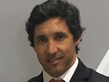 Nicolas Etchebarne