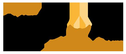 Asia Bespoke Logo