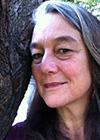 Sarah Alexander, LMFT