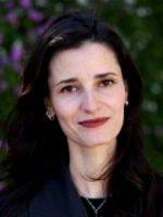 Jane Reingold, LMFT