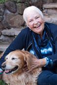 Joan Robinson, LCSW
