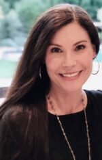 Deborah Kamins, PhD