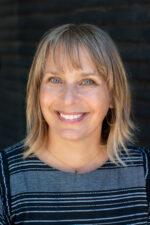Eileen C. Brown, LMFT