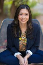 Myra Gueco Bernecker, Ph.D.