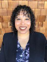 Victoria M. Baptiste, Ph.D.