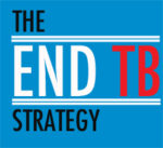 End TB Strategy