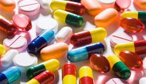 A large number of drugs have to be taken for the treatment of Multi drug resistant TB