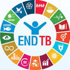 Ending TB in India