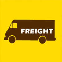 Freight-Services