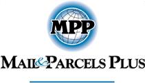 Mail & Parcels Plus