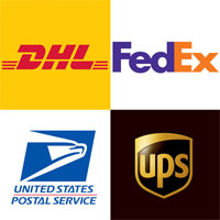 ShippingServices