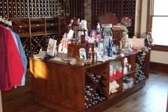 Elk Creek Winery