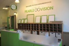 Pearle-1-300x225