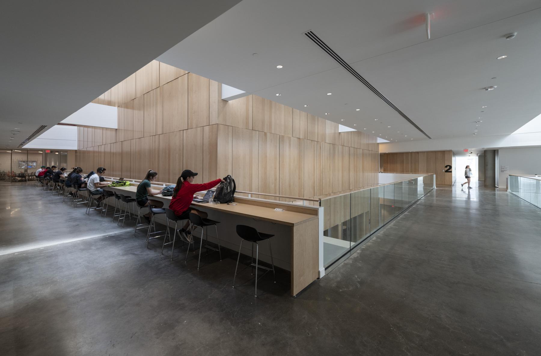 UCLCB_Interiors_AFradkin_5265