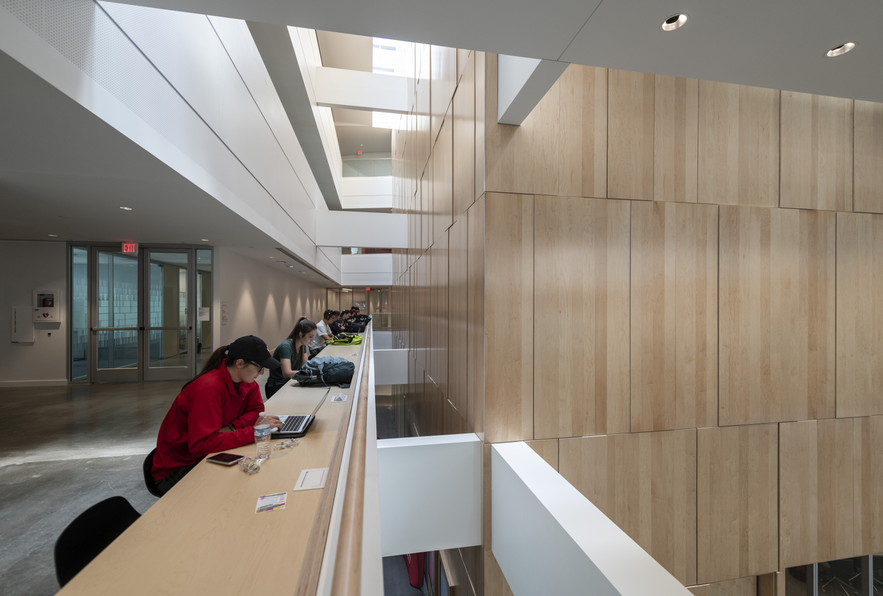 UCLCB_Interiors_AFradkin_5270