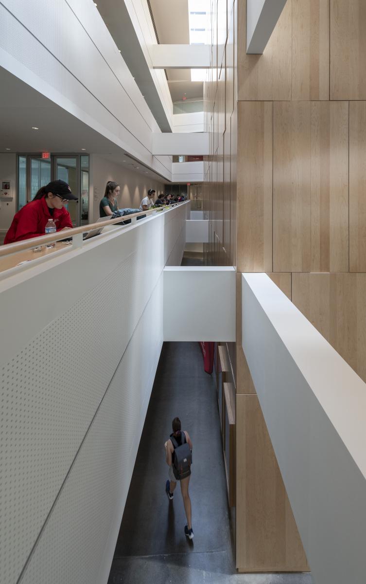 UCLCB_Interiors_AFradkin_5282