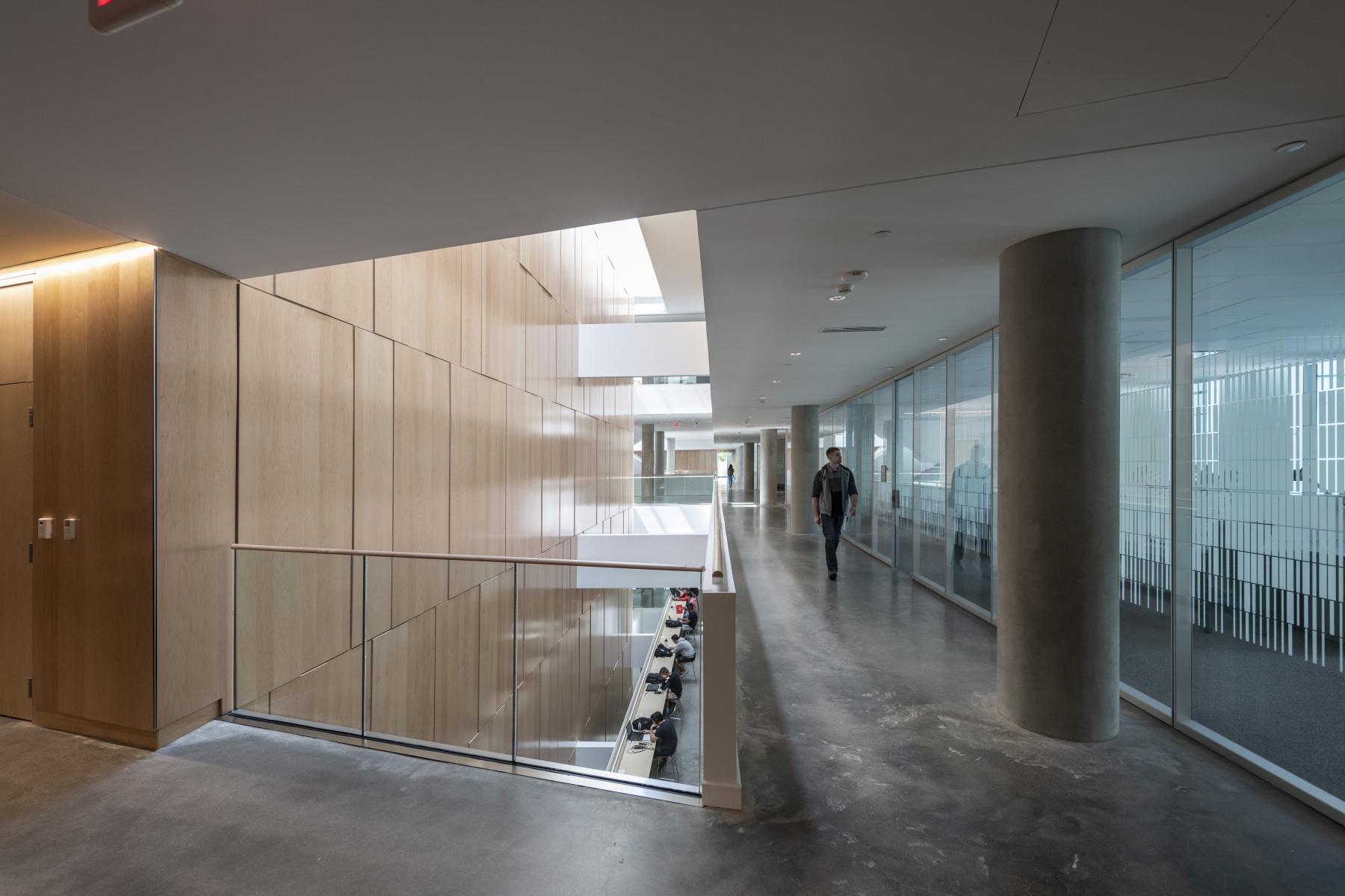 UCLCB_Interiors_AFradkin_5590