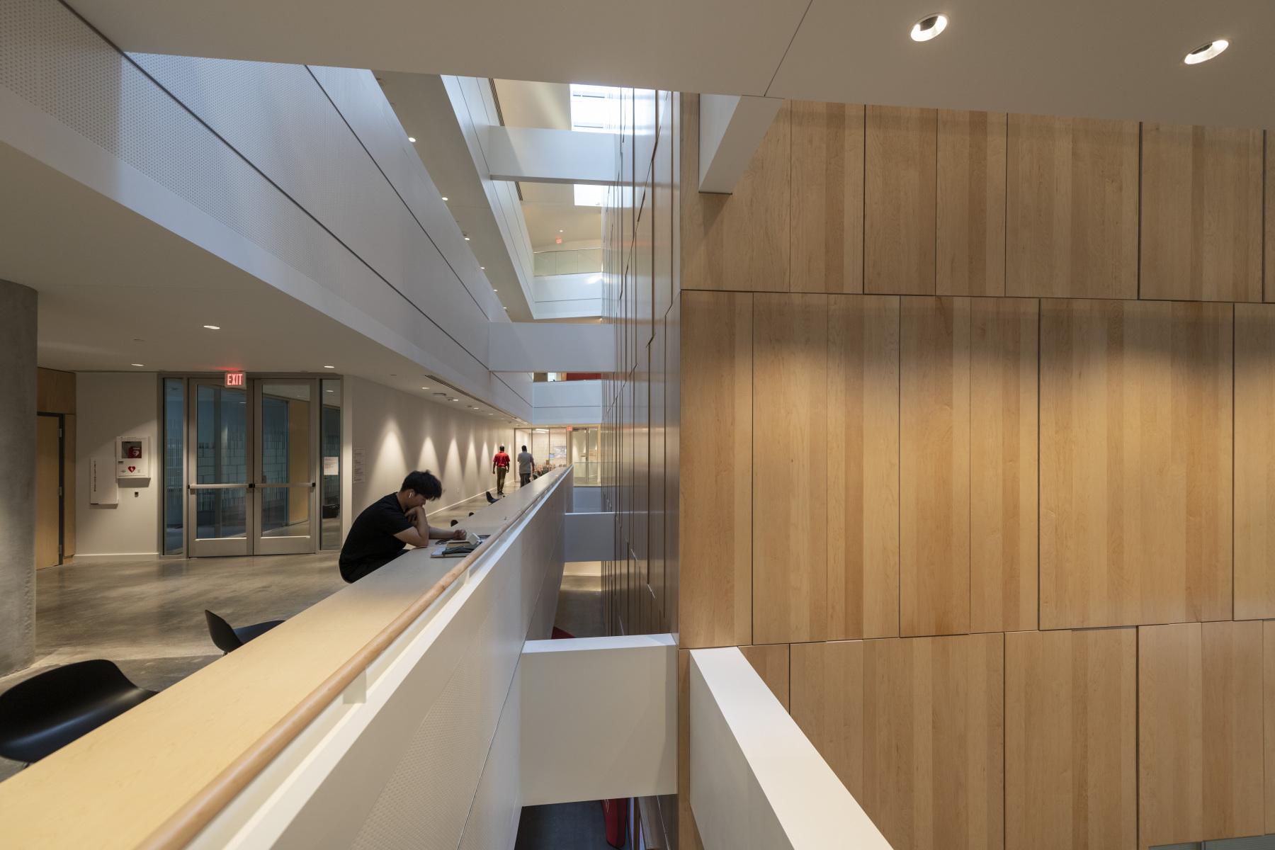 UCLCB_Interiors_AFradkin_6005
