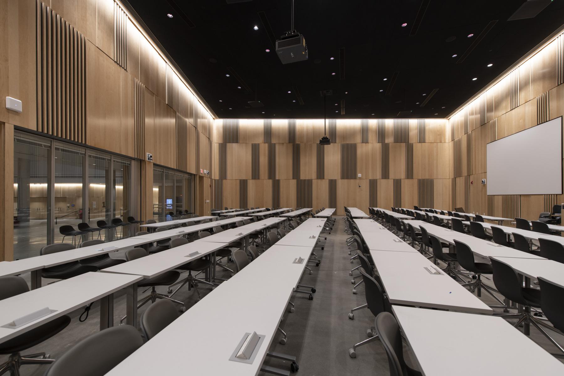 UCLCB_Interiors_AFradkin_6375