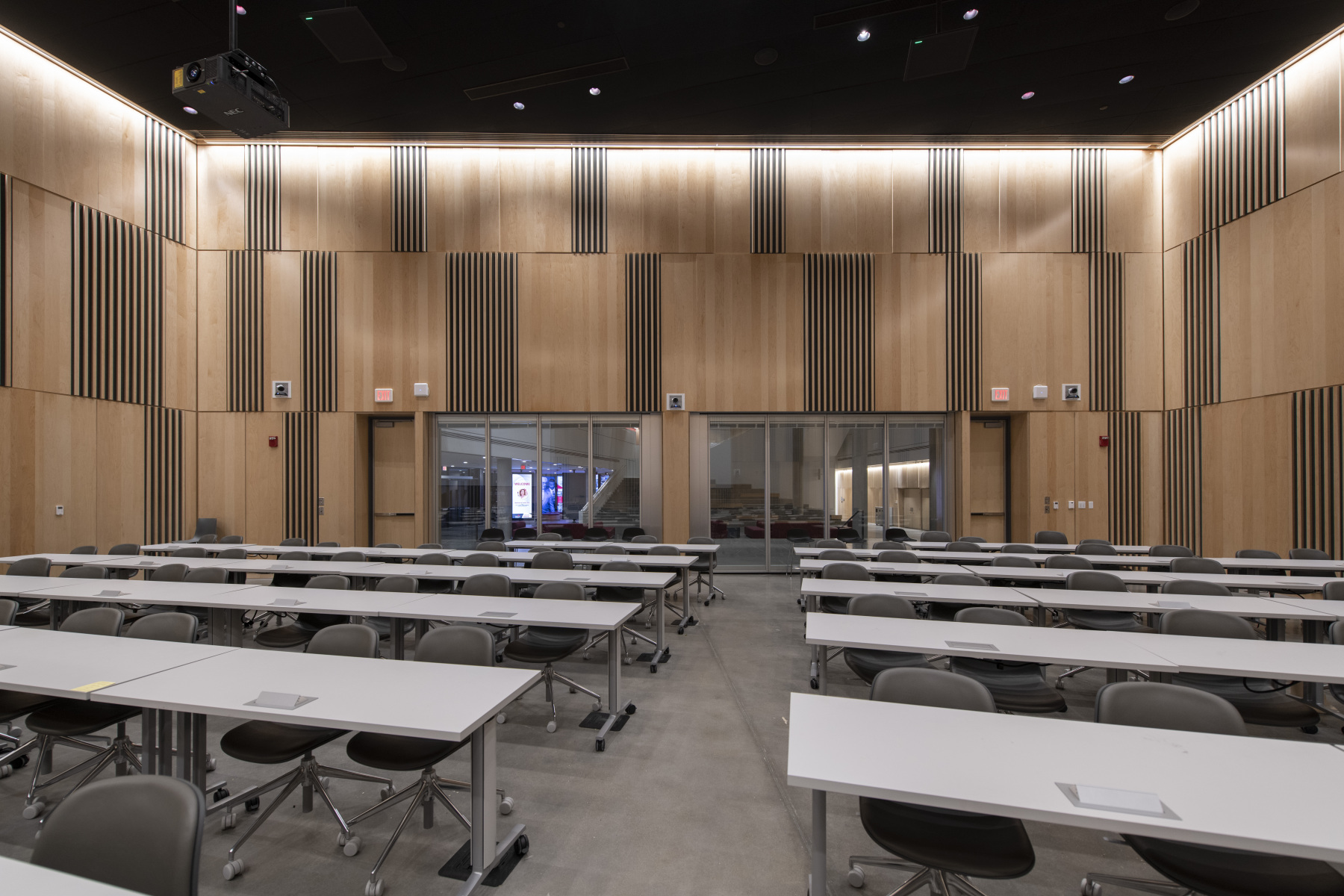 UCLCB_Interiors_AFradkin_6377