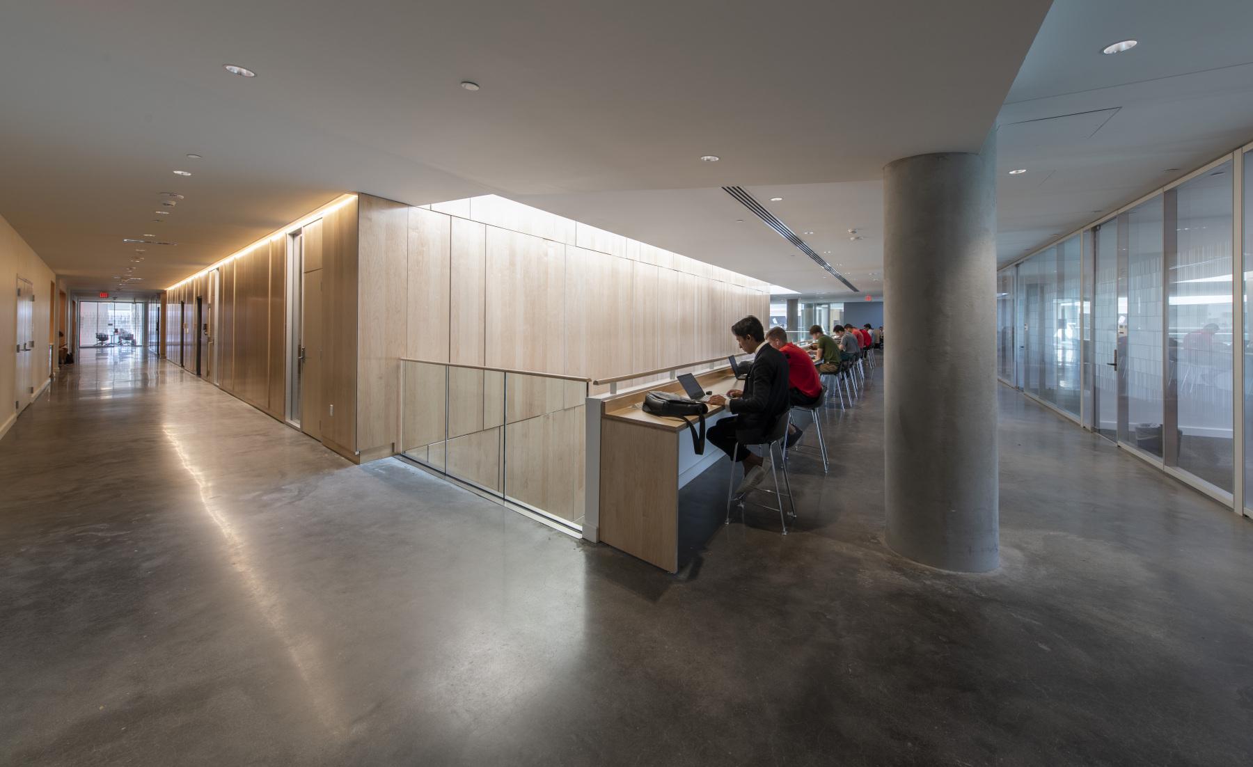 UCLCB_Interiors_AFradkin_6813
