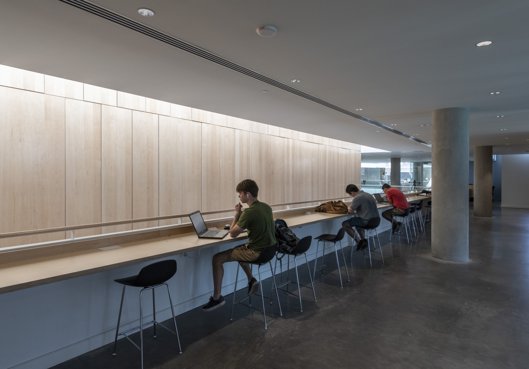 UCLCB_Interiors_AFradkin_6896