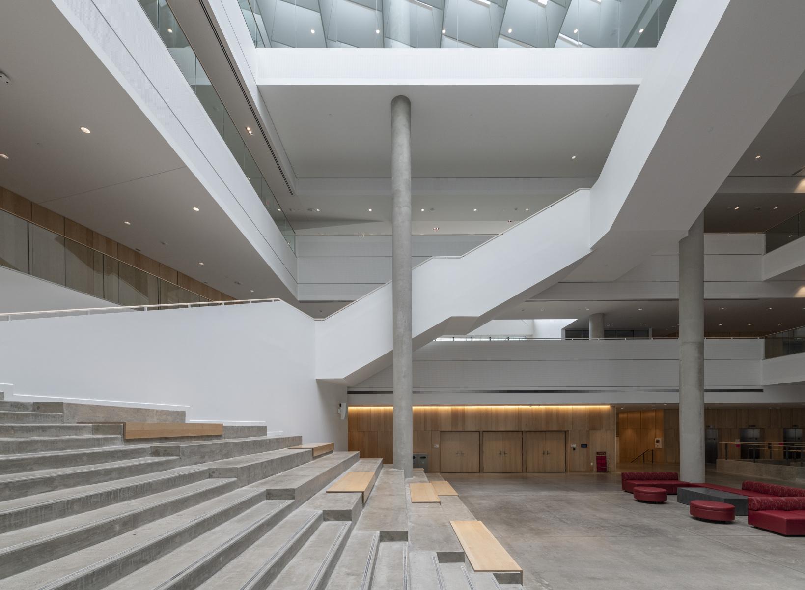 UCLCB_Interiors_AFradkin_7774