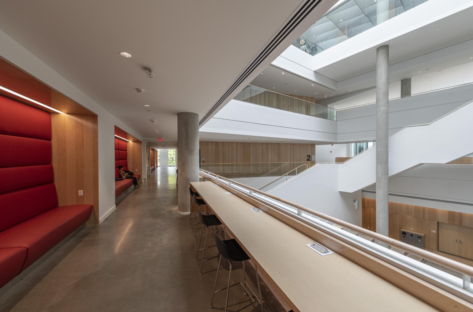 UCLCB_Interiors_AFradkin_7803