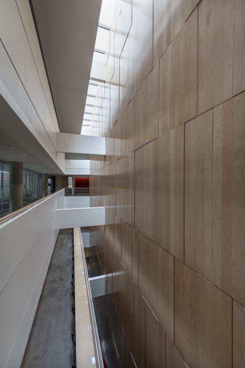 UCLCB_Interiors_AFradkin_7985