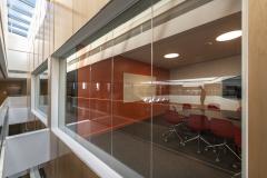 UCLCB_Interiors_AFradkin_3690