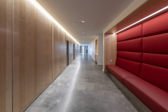 UCLCB_Interiors_AFradkin_3708