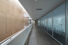 UCLCB_Interiors_AFradkin_3781